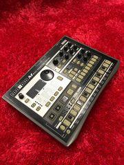 KORG Electribe EM-1 THE BLACK