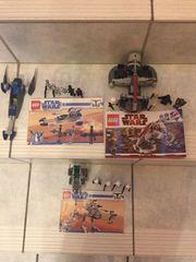 LEGO Star Wars 66341 - 3