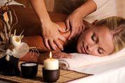 Massage Experte für Damen