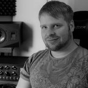 Analog Mixing und Mastering