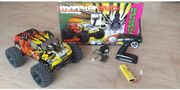 Jamara Monstertruck Tiger ferngesteuert