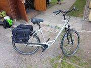 Entfernungsmesser Fahrrad : Sport & fitness in marl sportartikel gebraucht kaufen quoka.de