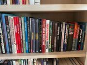40 Bücher zum Thema Zeitgeschichte