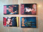 DVD - viele verschiedene