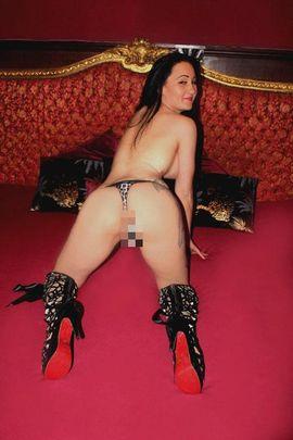 Ficken noch josefina Leonding sie sucht ihn erotikkontakte markt