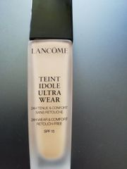 Lancome Make up Teint Idole