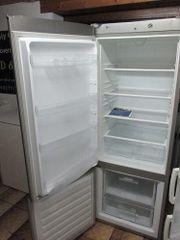 Unsere Kühl-/Gefrier -