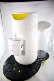 Philips Senseo HD7870/