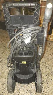 Hochdruckreiniger Kärcher K 5 55