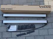 Original Volvo XC60 Lastenträger bis