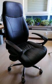 Bürostuhl Chefsessel Gamer Chair wie