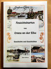 Ansichtskarten Postkarten Cranz an der