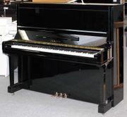 Klavier Yamaha U3 131 cm