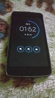Samsung Galasy s7
