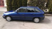 OPEL Astra F CC Optimale