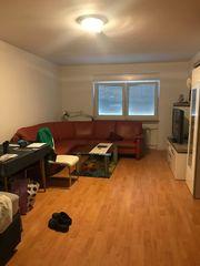 Wohnung zimmer Küche Bad Keller