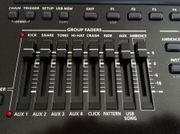 Roland TD-30 V-Drum Soundmodul E-Drum