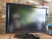 Fernseher Marke Philips