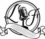 Gesangsstunden Vocalcoaching