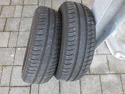 2 Sommerreifen Michelin 175 65R14