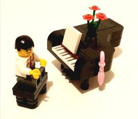 LEGO FAHRZEUGE: Kleinanzeigen aus Burgwerben - Rubrik Spielzeug: Lego, Playmobil
