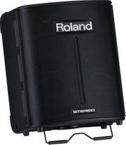 ROLAND BA 330 PORTABLES STEREO