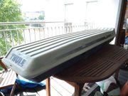 Thule 250 Dachbox