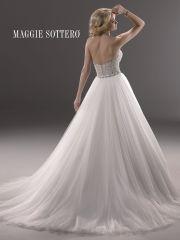 Brautkleider gebraucht fulda