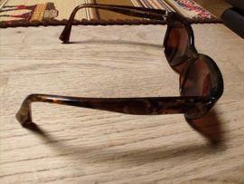 ALAIN MIKLI model 1033 color: Kleinanzeigen aus Mannheim Gartenstadt - Rubrik Schmuck, Brillen, Edelmetalle