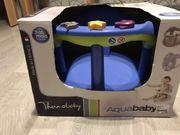 Aquababy Badering NEU