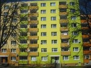 Wohnung 1 1 Karlovy Vary