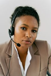 Call Center Agenten m w