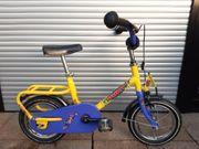 Puky Fahrrad Kinderfahrrad 12 Zoll -