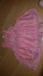 41-Teiliges Kleidungspaket für Mädchen Gr