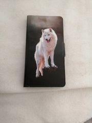 Samsung A6 Wolf