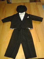 Baby Taufanzug festlicher Anzug
