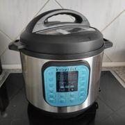 Instant Pot Duo 60 7-in1