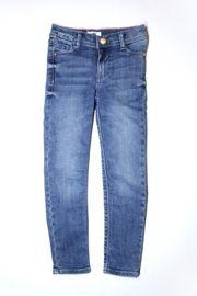 NOP Jeans Gr 116