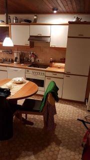 Küchen l form holz  Kueche L Form in Heidelberg - Haushalt & Möbel - gebraucht und neu ...