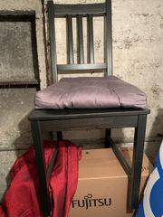 2xIKEA Stuhl Stefan zu verkaufen