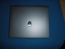 Notebooks, Laptops - ACER Travel Mate 661 LCI