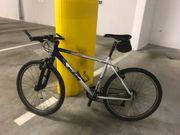 Ktm Mtb Fahrrad 26 Zoll
