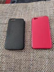 iphone 6 6s Hüllen