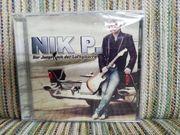 Nik P - Der Junge mit