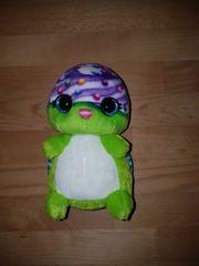 Schildkröte aus der Glubschi-Kollektion
