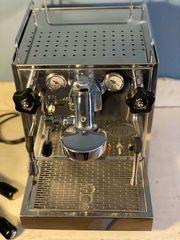 ECM Technika IV Profi Espressomaschine