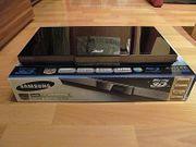 Samsung BD-C6800 Blu-ray-Player