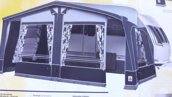 Wohnwagen Mit Etagenbett Yamaha : Wohnwagen mit etagenbett yamaha ich kaufte mir einen