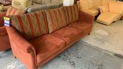 4 Sitzer Sofa l - L121001