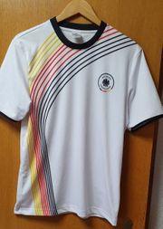 DFB Tshirt TRIKOT Gr M